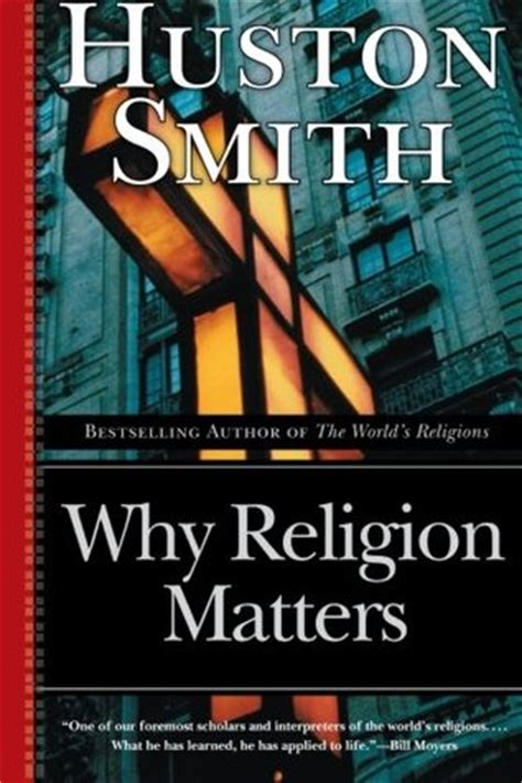 show me a story why picture books matter why religion matters the fate of the human spirit in an