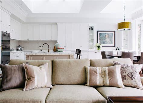 home decorators melbourne interior decorators melbourne interior decorator services
