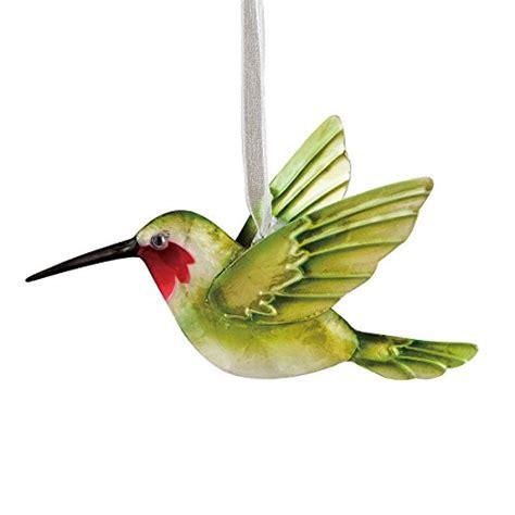 hummingbird ornaments for trees 100 images hummingbird
