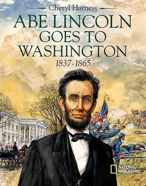 a picture book of abraham lincoln abraham lincoln