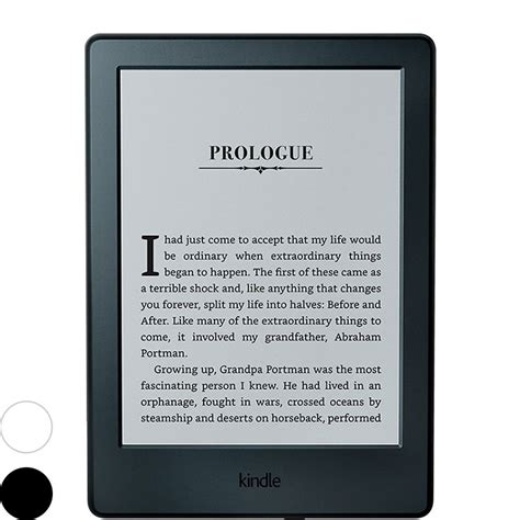 pictures in kindle books kindle e readers devices accessories