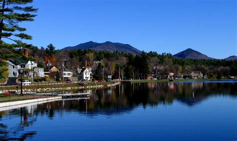 Sq Mt To Sq Ft saranac lake new york wikipedia