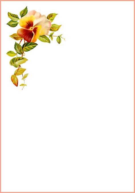 free card printables printable thank you cards free printable greeting cards