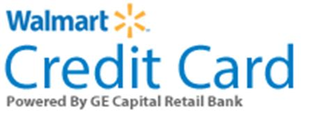 make a payment on my walmart credit card how to walmart payment options to make payment for a