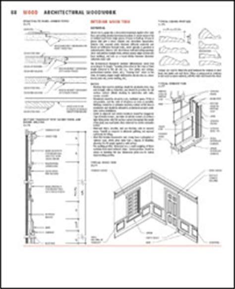 architectural woodwork standards pdf diy architectural woodwork standards pdf