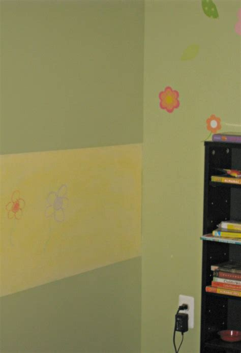 chalkboard paint low voc chalkboard paint striped wall for a addition to a