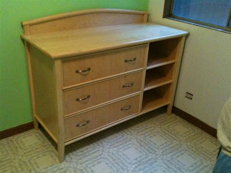 baby changing table woodworking plans woodwork baby changing table plans pdf plans