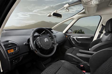 Citroen Steering Wheel citro 235 n c4 steering wheel hd pictures