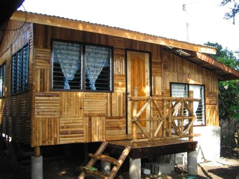 bamboo house design and floor plan getting in astounding bamboo house design and