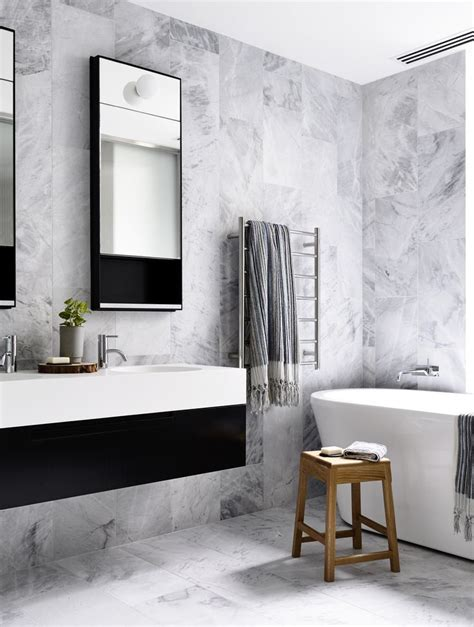 white marble bathroom ideas best 25 grey marble bathroom ideas on grey