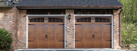 overhead door kitchener oh doors overhead door kitchener industrial and