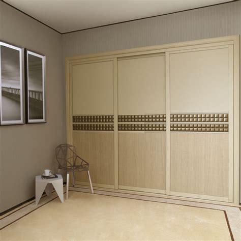 simple bedroom wardrobe designs 2014 new design simple indian style bedroom wardrobe