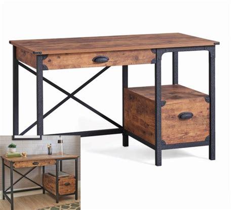 writing desks for home office antique desks for home office home office computer desks