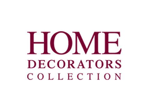 home decorators collection discount home decorators collection coupons coupon valid