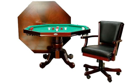 octagon bumper pool table 3 in 1 octagon bumper pool table 28 images 3 in 1