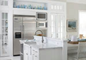white and blue kitchen cabinets kitchens blue grey paint color design ideas