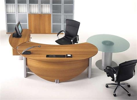 how to make an office desk office workspace how to make an unique office desk how