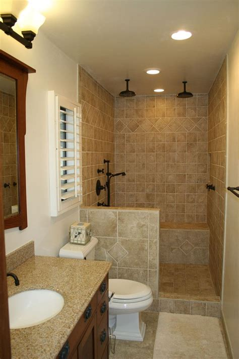 bathroom remodel ideas small space 2148 best mobile home makeovers images on for the home outside decorations and