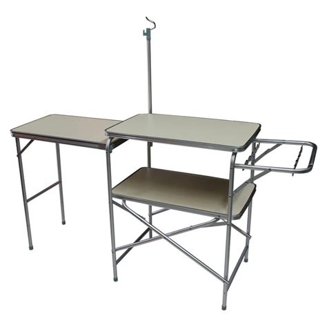 folding kitchen table for small folding table for small