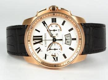 ure xp eksklusive brugte ure fra bl a rolex omega breitling og