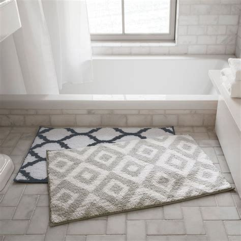 Bathroom Mat Ideas by Best 25 Bath Mats Ideas On