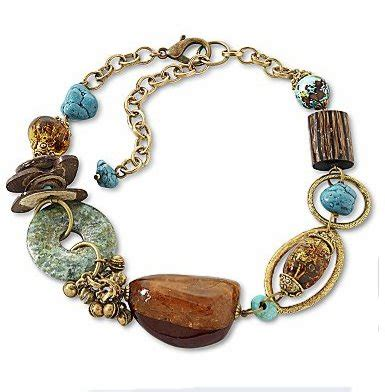 where to buy cheap for jewelry fashion wholesale jewelry all jewellery pics