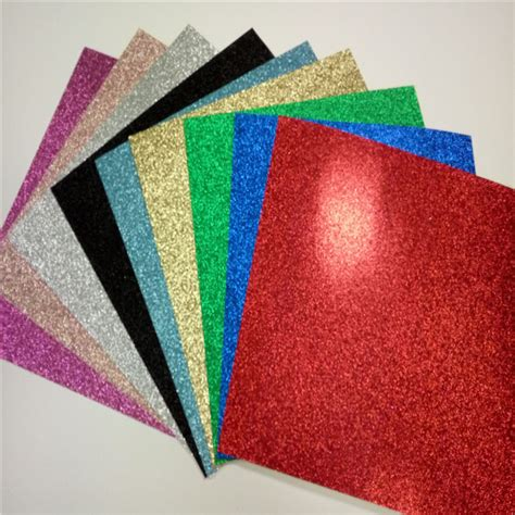 bulk craft paper buy wholesale cardstock paper thickness from china