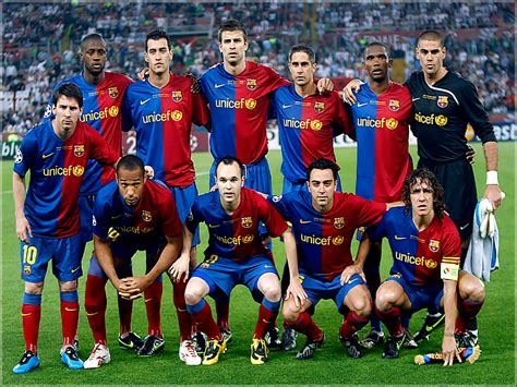 fc barcelona all sports fc barcelona players new hd