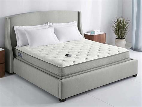 sleep number bed c4 bed classic series beds mattresses sleep number