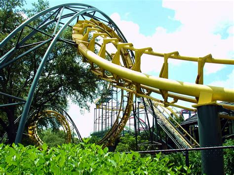 rct grotto best us roller coasters of 2017 golden ticket awards