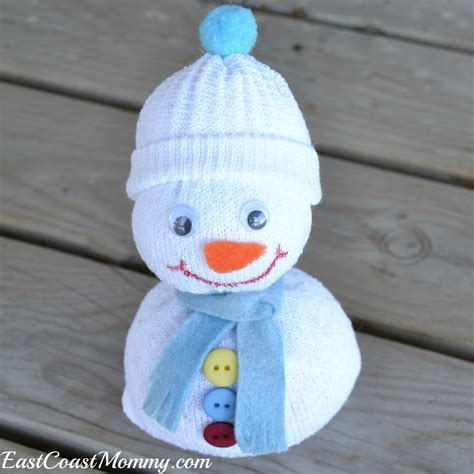 snowman crafts for east coast 13 snowman crafts and activities