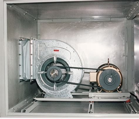 Home Ac Motor by Home Air Home Air Conditioner Blower Motor