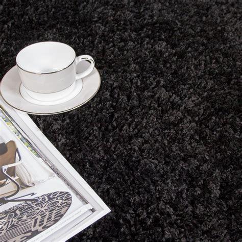 area rugs ontario black shag area rug ontario kukoon