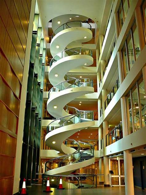 amazing staircases 10 stairs from around the world neeshu