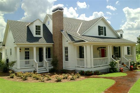 farmhouse style home plans southern living house plans farmhouse house plans