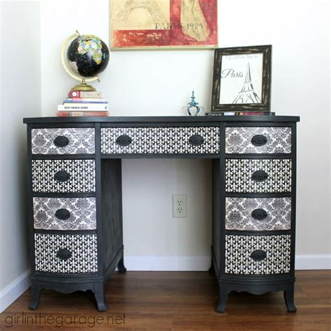 decoupage furniture ideas things you need to about decoupage furniture ideas