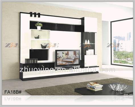 home by design tv show 100 interior design tv shows escenografia de