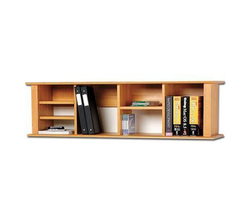 bookshelves wall mount wall mounted wood shelves decor ideasdecor ideas