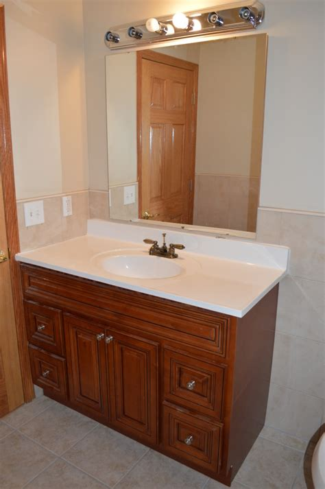 wholesale bathroom vanities modern bathroom vanities at wholesale rate in minnesota usa