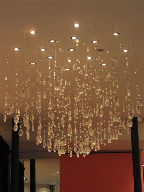 diy chandelier ideas stunning quot chandelier quot diy ideas