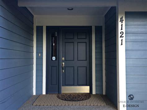 benjamin front door colors what are the best paint colours for a front door