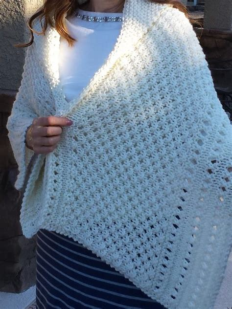 chunky free knitting patterns shawls for bulky yarn knitting patterns in the loop knitting