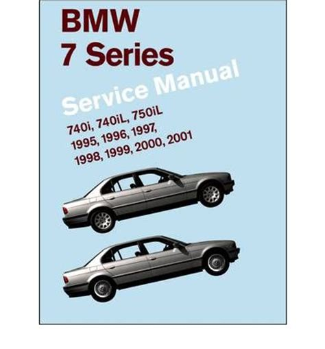 service manual car manuals free online 1995 bmw 8 series user handbook object moved bmw 7 series service manual 1995 2001 e38 sagin workshop car manuals repair books
