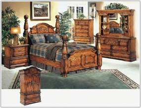 Round Pool Deck by Solid Cherry Wood Bedroom Sets Bedroom Home Decorating