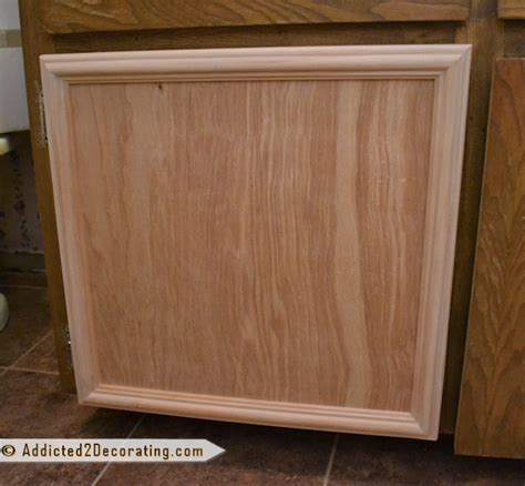 make cabinet doors tools to make cabinet doors manicinthecity