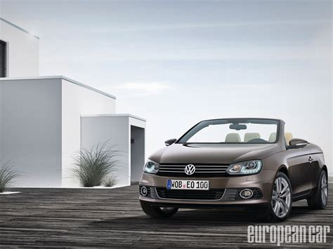 electric and cars manual 2012 volkswagen eos electronic toll collection 2012 volkswagen eos european car magazine