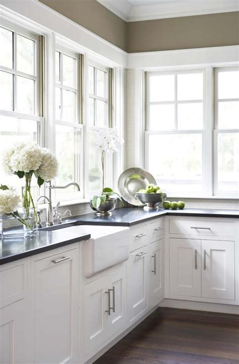popular white paint colors for kitchen cabinets most popular cabinet paint colors