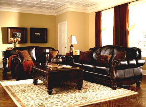 classic living room sets living room sets luxury modern house