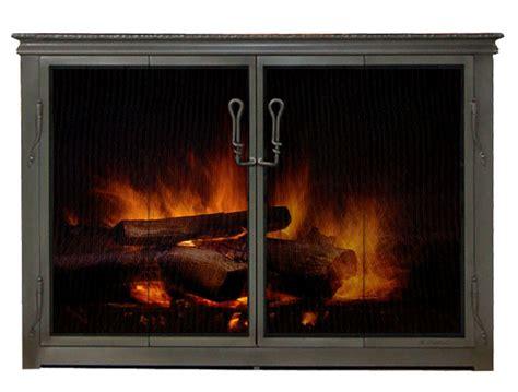 fireplace glass fireplace glass gasket fireplaces