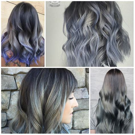 different shades of gray amazing 90 different shades of gray design inspiration of